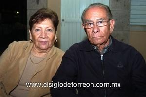 25112008 Beatriz de Vargas y José Vargas Hernández.
