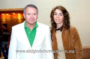 27112008 Juan Aguilera y Lina Canedo de Aguilera