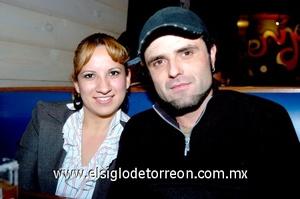 28112008 Arianna Corpus Barragán y Juan Carlos Herrera
