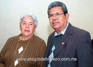 29112008 Salvador y Conchita González