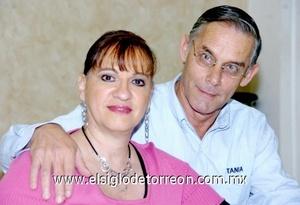 30112008 Graciela y Belarmino Rimada.