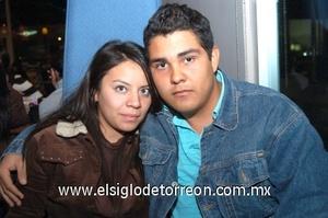30112008 Lizeth Esparza Olivares y Pablo Germán Salas Maldonado.