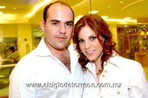 30112008 Luis Galindo y Anavilly Estrada