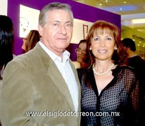 30112008 Román Cepeda y Nena Torres de Cepeda.