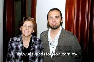 30112008 Rosy Gordillo y David Hernández.