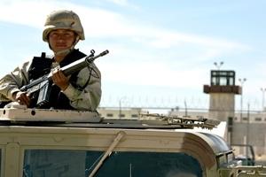 Ciudad Juárez, fronteriza con Estados Unidos, pertenece al estado de Chihuahua, azotado por una ola de violencia atribuida al narcotráfico.