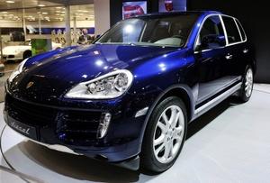 Porsche ha sido capaz de ganar al más alto nivel de resistencia, gran turismo, rally, raids y monoplazas.