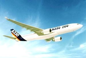 En caso de que todas las personas a bordo del Airbus hayan muerto, se trataría el desastre más letal de la aviación comercial desde el 12 de noviembre de 2001.