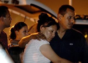 El nuevo incidente ha impactado sin duda a las familias y a la sociedad en general de Chihuahua.