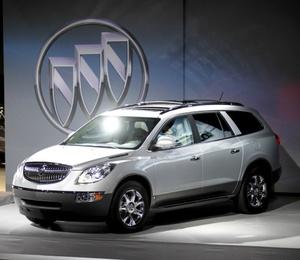 El Salón del Automóvil presentará más de 50 vehículos 'verdes', incluyendo modelos híbridos, diesel, fuel cell, de gas natural y etanol.
