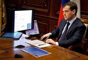 El presidente ruso, Dimitri Medvedev ha hecho unas duras declaraciones sobre los dueños de la discoteca: Ni tienen cerebro ni tienen conciencia, ha dicho.