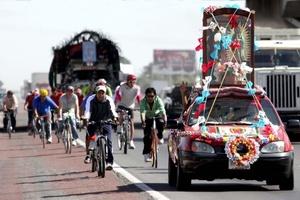 México y América toda se aprestan a celebrar el12 de diciembre, a la Virgen de Guadalupe.