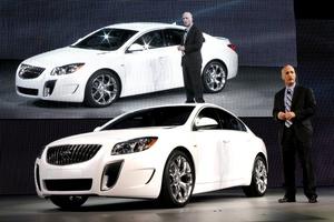 Los vehículos son juzgados por su innovación, diseño, seguridad, manejo, satisfacción del cliente y valor.