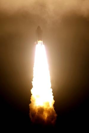 Para la instalación del 'Tranquility' se realizarán tres paseos espaciales de seis horas y media cada uno.