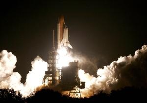 El objetivo de la misión es la instalación del módulo 'Tranquility', que ampliará el espacio de trabajo de los astronautas, y de una cúpula que permitirá una vista panorámica de la Tierra