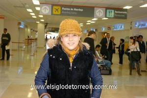 18022010 Chihuahua. Raquel Medina.