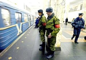 Dos mujeres suicidas activaron el lunes cargas explosivas en sendas estaciones del metro de Moscú abarrotadas en el momento de más pasajeros, matando a 38 personas e hiriendo a 65.