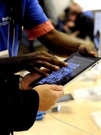 Algunos han pronosticado que las ventas durante 2010 rondarán los siete millones de unidades.
