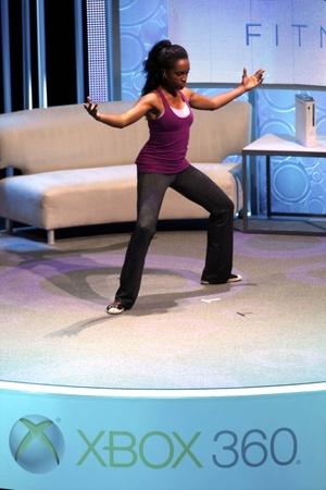 Los responsables del universo Xbox 360 presentaron la colección de títulos de 2010 que estarán al alcance de quienes buscan una dosis adrenalina enganchados a unos mandos.