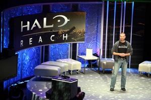 Halo Reach saldrá a la venta el 14 de septiembre, un mes antes de que lo haga Fable III, que tiene previsto su debut para el 26 de octubre.