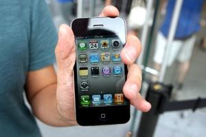 En el resto del mundo, incluyendo América Latina, el dispositivo se pondrá a la venta en septiembre.