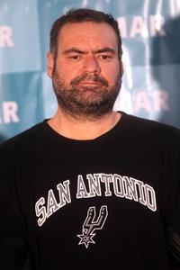 El Grande, estaba vinculado a Arturo Beltrán Leyva.