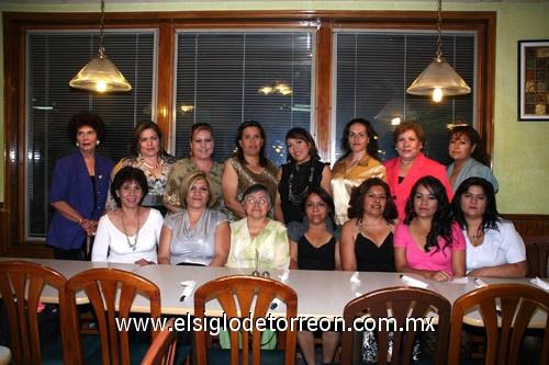 Blanca nayely garcia lopez - 4 1