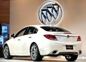 El Salón del Automóvil de Los Ángeles se inició con dos jornadas durante las que varios fabricantes, entre ellos Chrysler, aprovecharán para anunciar una profunda renovación de sus gamas de vehículos.