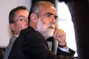 La Segob celebró la liberación de Diego Fernández de Cevallos, al precisar que las investigaciones sobre este hecho ocurrido el 14 de mayo pasado deberán continuar, a fin de esclarecer la verdad y no quede impune.