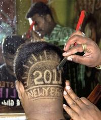 Con los países del Pacífico celebrando el Año Nuevo, los países del sudeste de Asia esperan su turno para unirse a los festejos.