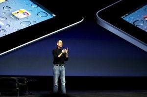 El nuevo 'juguete' de Apple estará en México disponible el 25 de marzo.