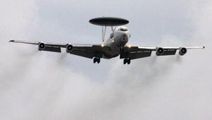 La ofensiva fue para dar cumplimiento a una resolución del Consejo de Seguridad de las Naciones Unidas que estableció una veda aérea, demandó un cese al fuego y advirtió a Gadafi el uso de la fuerza para impedir un ataque a los rebeldes.