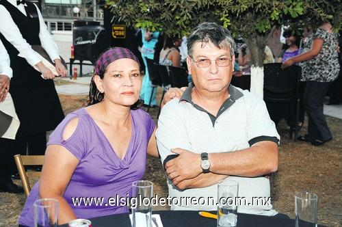 27062011 lazalde jesús alejandro