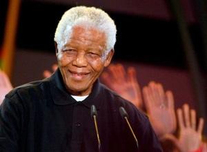 La ONU exhortó a los ciudadanos de todo el mundo a dedicar 67 minutos de su tiempo a algún servicio a su comunidad, un minuto por cada año que el líder sudafricano ha servido a la humanidad.