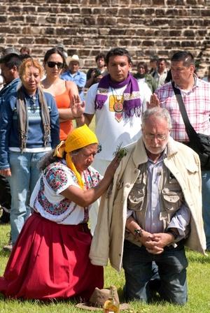 Entre los casos que se expondrán está la impunidad de los homicidios de Bety Cariño (mexicana) y Jyri Jaakkola (finlandés), asesinados hace más de un año.