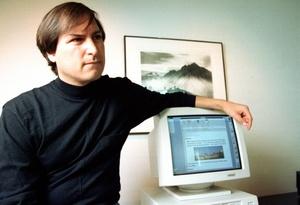 Jobs sufrió de cáncer desde el 2004 y recibió un trasplante de hígado a comienzos del 2009.