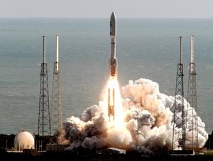 La tarea que Curiosity llevará a cabo luego podría revolucionar el conocimiento humano sobre Marte.