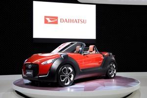 Vehículos híbridos enchufables y eléctricos son la pieza central del Tokyo Motor Show, reflejando al mismo tiempo el crecimiento que están teniendo los autos verdes y el bajo perfil de las automotrices extranjeras.