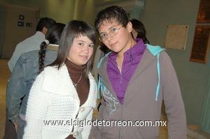 02122011 MIRIAM  y Marcelo.