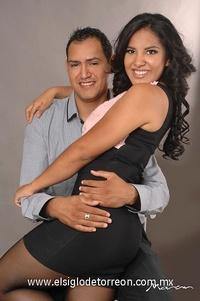 03122011 ROBERTO  Barrón Márquez y Judith Abigaíl Sánchez Ledesma.