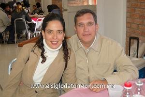 04122011 MARU  Mortera y Antonio Hernández.