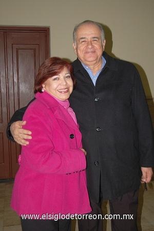 17122011 DELI  y Salvador.