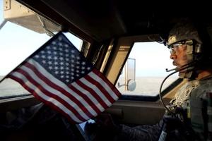 En los más de ocho años de guerra en el país árabe dejan más de 100,000 iraquíes muertos, según la ONG Iraq Body Count, y más de 4,400 soldados estadounidenses fallecidos, a los que habría que sumar otras bajas de la coalición internacional.