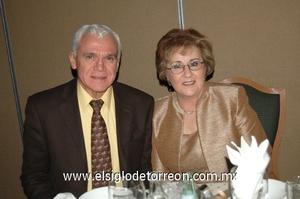 19122011 APOLO  y Alicia.