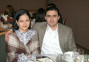 19122011 RENATA  y Luis.