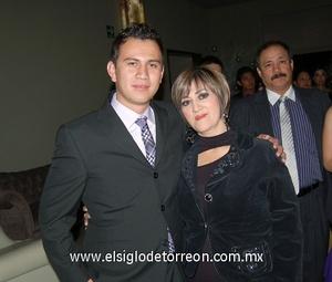 20122011 ASTRID  y Paco.