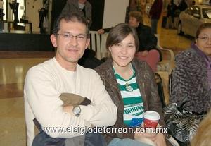 21122011 ARIEL  y René Sandoval.