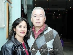 21122011 XÓCHITL  Alfonso y José Muñoz.