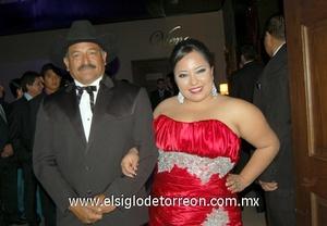 22122011 JORGE  y Laura Castañeda.
