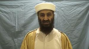 El presidente de EU, Barack Obama, anunció la muerte del terrorista más buscado del mundo, Osama bin Laden.  http://www.elsiglodetorreon.com.mx/noticia/621978.anuncia-obama-muerte-de-bin-laden.html